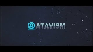 Atavism Online - Video Trailer