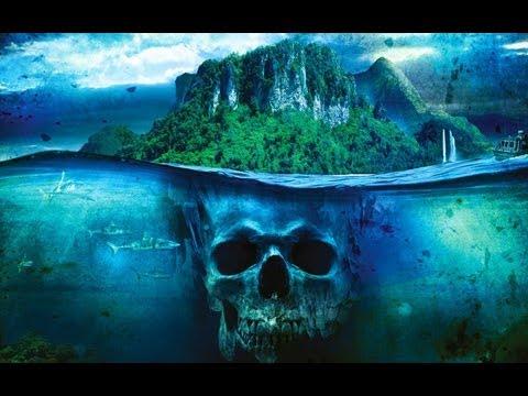Far Cry 3 (PC Ultra Gameplay) (1080p) (MaximumGame) (HUN)