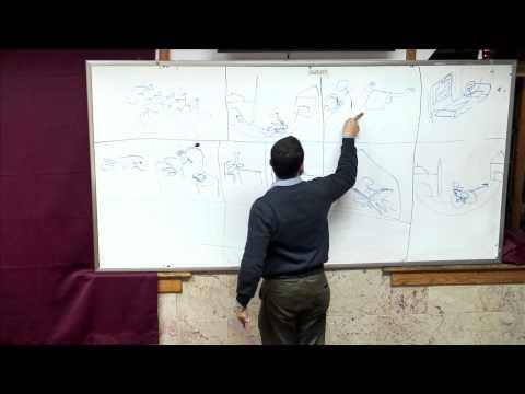 8 - Madinah Arabic Learning Program