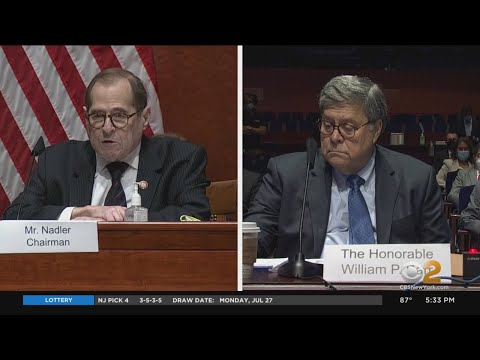 rep.-jerry-nadler,-ag-william-barr-clash-on-capitol-hill