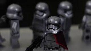 Мультфильм Игра Звездные войны ,эпизод 1 Скрытая угроза часть 3