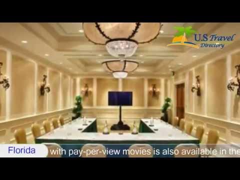 Marriott Delray Beach - Delray Beach Hotels, Florida