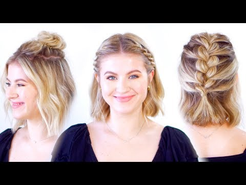 super-cute-short-hairstyles