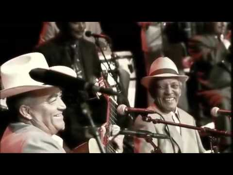 Buena Vista Social Club 'Chan Chan' at Carnegie Hall
