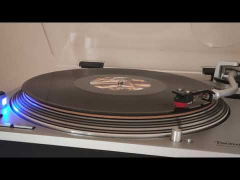 The Goon Sax - In The Stone - Vinyl