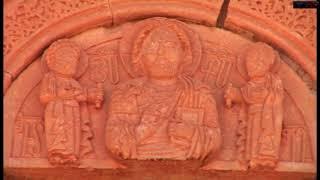 Armenia  Mon. Noravank / armenian.tours