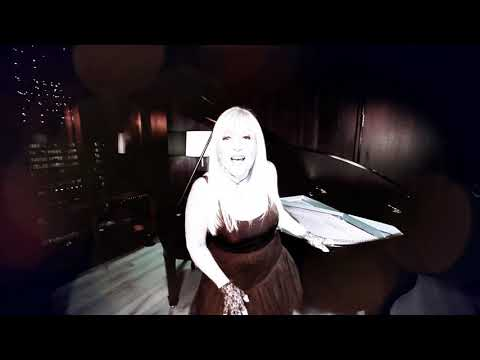 I AM HOUSE - Screamin' Rachael & Joe Smooth - TRAX Records