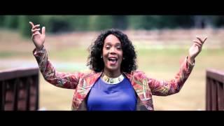 Surround Me (Official Video) - Sharon Dean