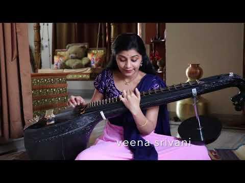 #Gummadi Gummadi song from #Daddy movie by #veena #srivani