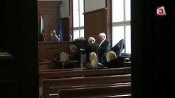 """""""Всяка сутрин"""": Докъде стигна делото срещу Евелин Банев - Брендо?"""