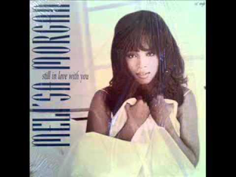 Meli'sa Morgan - Still In Love With You (Hard Love Dub)