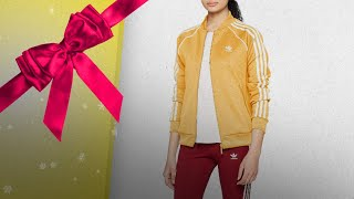 Up To 40% Off On Track Jackets Women