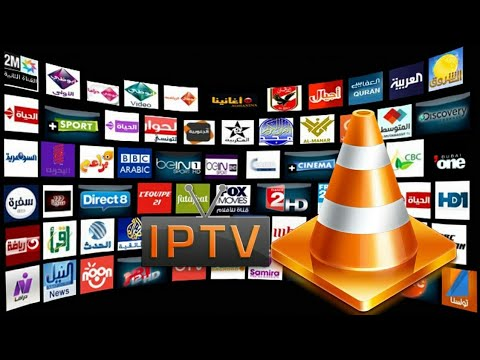 Watch IPTV Channels With VLC MEDIA PLAYER 2018