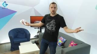 GplayTV на живо УТРЕ - СРЯДА ОТ 19:00 twitch.tv/gplaytv1