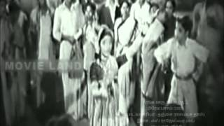 TAMIL OLD--Enga ooru singapooru(vMv)--PREMA PASAM 1956