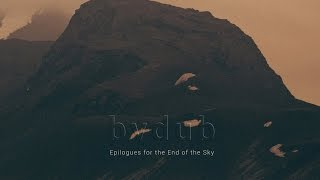 bvdub - On Deaf Hearts Your Prayers They Fall (Glacial Movements)