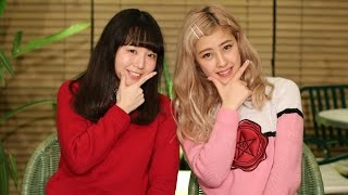 MCは、Berryz工房の夏焼雅とアンジュルムの勝田里奈! 2/4発売!アンジ...