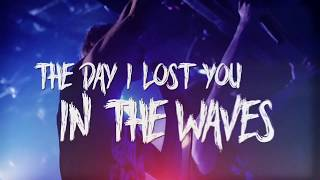 I PROMISED ONCE - Forever Lost (Official Lyric Video)