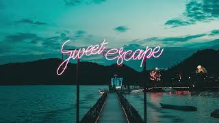 [Free*] Smooth Rnb Type Beat | Soul Trap Instrumental 2019