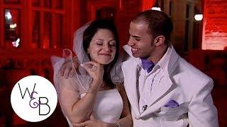 Rich Bride Poor Bride   Season 01 Episode 14   People Pleaser