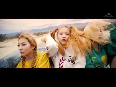 Red Velvet Ice Cream Cake Mp Free Download