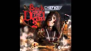 Chief Keef - B's
