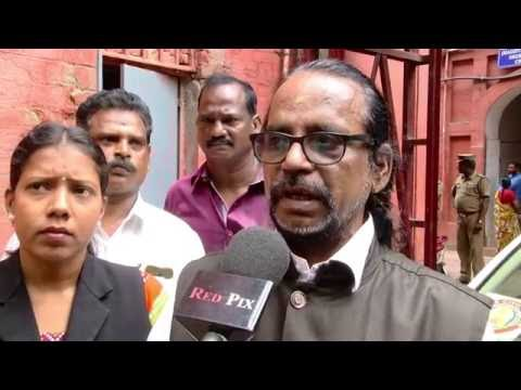 Infosys Swathi Death- New Twist- Ramkumar Advocate Abstain From The Case  -~-~~-~~~-~~-~- Please watch: