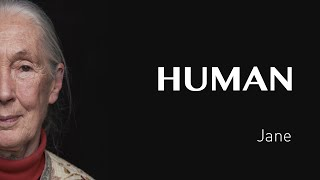 Интервью с Джейн - ФРАНЦИЯ - #HUMAN