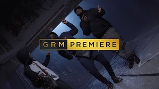 Skengdo x AM ft. Oxlade & Sneakbo - Brixton Boy [Music Video] | GRM Daily