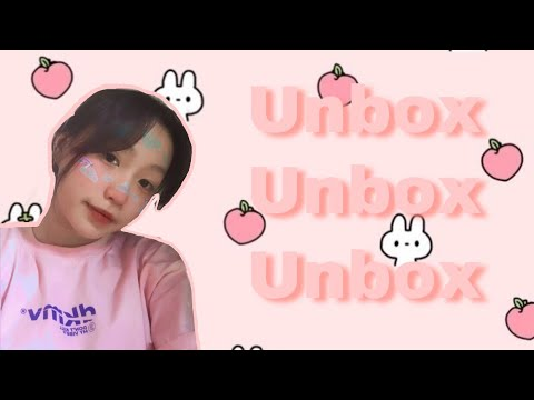 "[ UNBOX LOCAL BRAND ] Tshirt Của Brand "" Dkmv "" | Quynh Angel"