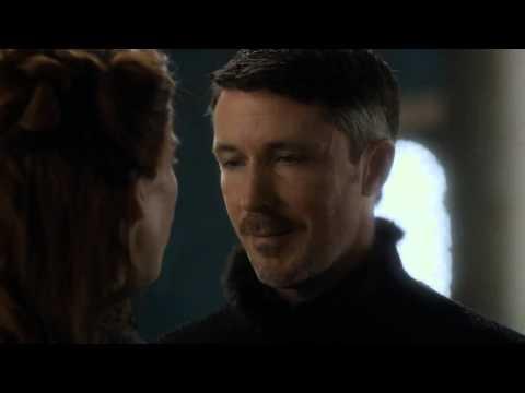 Игра престолов (2014) 4 сезон 10 серия Промо (смотреть бесплатно онлайн)