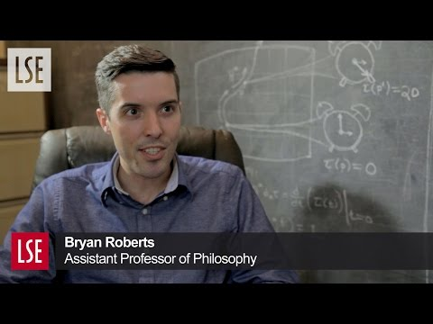 LSE Philosophy: Bryan Roberts - YouTube