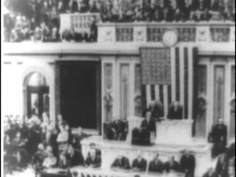 CALVIN COOLIDGE--FIRST CABINET MEETING,[ETC.]
