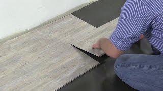 Виниловый ламинат Allure Locking технология укладки(Виниловый ламинат Allure Floor (Аллюр Флор) Locking технология укладки. Купить виниловый ламинат в Нижнем Новгороде..., 2015-06-19T14:02:36.000Z)