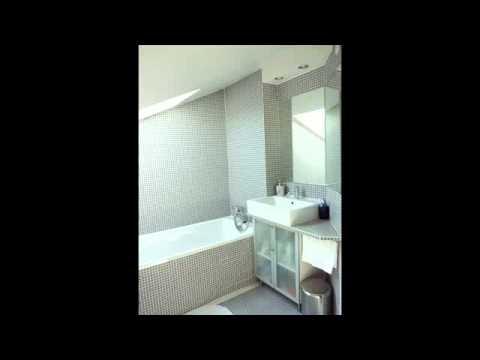 small bathroom ideas with clawfoot tub