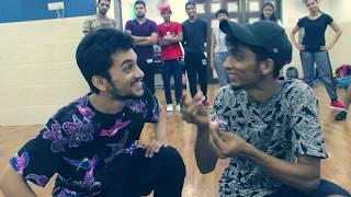 Kay Sera Sera | Saturday Series | Karan Bhatia (SSDA) & Prithvi Prabhakaran (Famous Crew)
