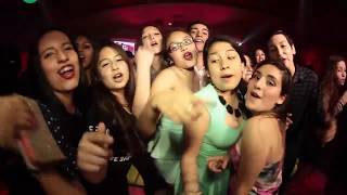 X Equis Up Electro Nicky Jam Ft. J Balvin DJ Guetto.mp3