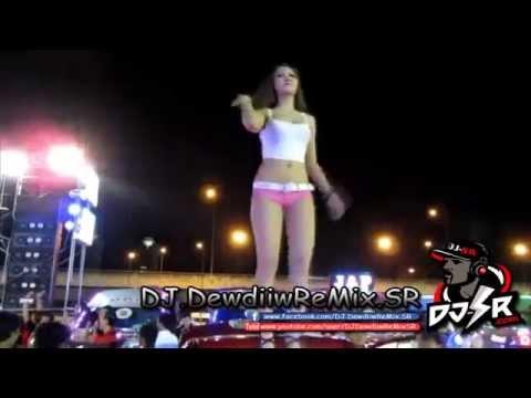 DJ Ye Ye Ye !!  Goyang Mang