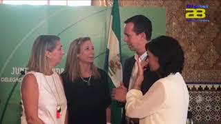 Salud implanta en Almería la Estrategia de Renovación de la Atención Primaria
