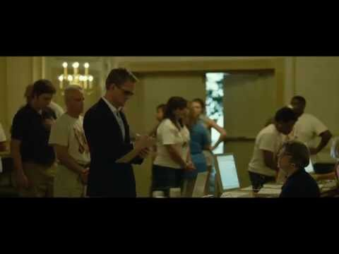 Trailer do filme A Família Flynn
