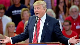 trump s comment on second amendment people sparks uproar