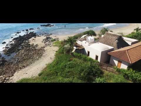 Punta Ballena Video