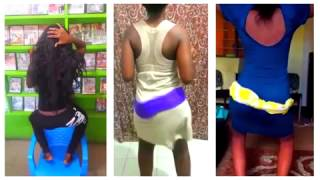 Funny whatsapp video, trending clips and news
