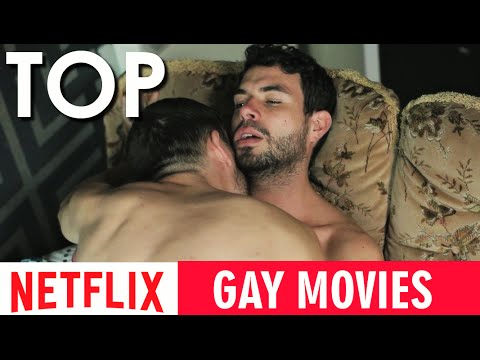 Gay Male Free Movie 96