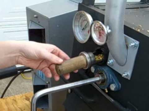 percolator coffee maker auto shut off
