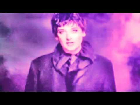 Boy George - The Crying Game -- 1080p HD --