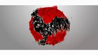 Kenshi Yonezu Cover Peace Sign by Hunting Glory OP
