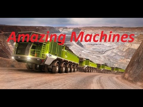 New Modern Agriculture Equipment Amazing Machine Technology In The World