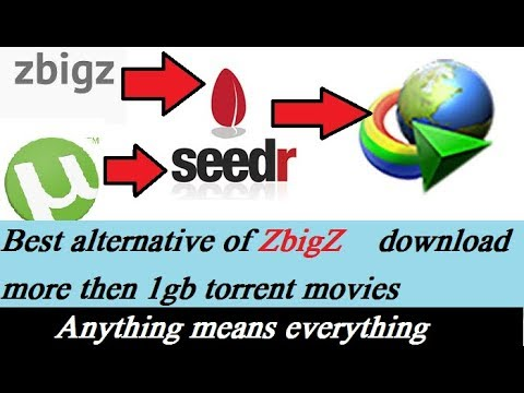 zbigz alternative,download videos movies with IDM more than 1gb,anything  means everything