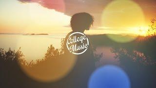 Shallou - All Becomes Okay [Full Album Mix]